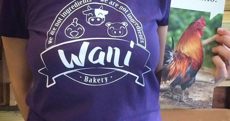 Pets – Le nostre T-shirt
